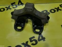 Крепление глушителя Skoda Octavia 2011 [1K0253144AT]