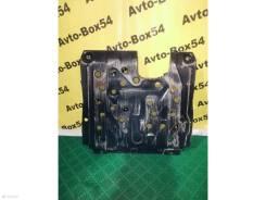 Защита двигателя OPEL Astra J 2011 [13266389]