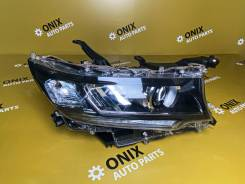 Фара правая LED / Toyota Land Cruiser Prado 150 / 81145-60N20
