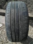 Dunlop SP QuattroMaxx, 255/55 R18