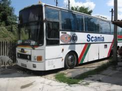 Scania. Продается автобус Skania, 48 мест