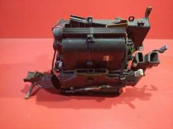 Корпус печки Honda Elysion 2004-2006 (2005) [4432008707] RR1 K24A
