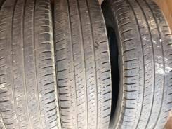 Michelin Agilis, 225/75 R16