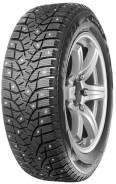 Bridgestone Blizzak Spike-02 SUV, 255/55 R18 109T