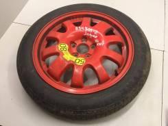 Запасное колесо [C2C18570] для Jaguar XF X250, Jaguar XJ X351 [арт. 234703-2]