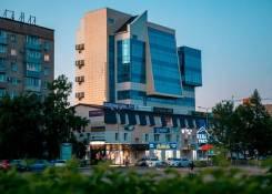 Аренда помещения тц Белая Гора 6 этаж - 30 кв. м. 30,0кв.м., Плеханова ул 61, р-н Центр