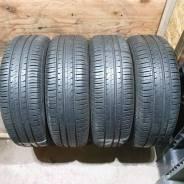 Pirelli Cinturato P6, 185/60/15