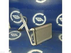 Радиатор печки Toyota Allion