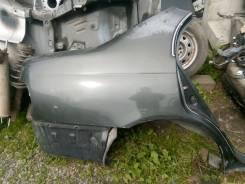 Продам Крыло заднее правое Toyota Corona ST-191