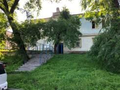 1-комнатная, улица Строительная 3-я 19. Борисенко, частное лицо, 25,7кв.м. Дом снаружи
