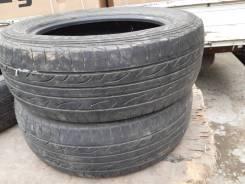 Dunlop, 195/60 R 16