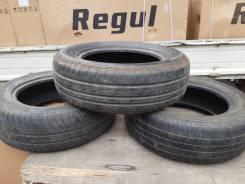Michelin, 195/65 R 15