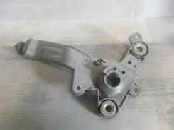 Кронштейн трапеции Ford Focus 3 bm5117k484b