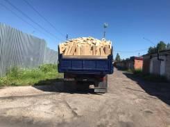 ГАЗ 3307. Продается грузовик , 3 000куб. см., 4 000кг., 4x2