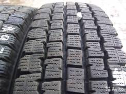 Bridgestone Blizzak W969, 145 R12