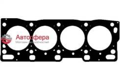 Прокладка ГБЦ 1 4 mm Payen AG5130