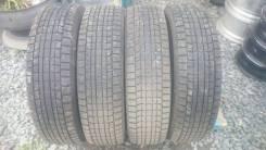 Dunlop Grandtrek SJ7, 215/80 R16 103Q