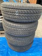 Toyo Open Country, 265/70 R16