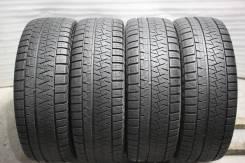 Pirelli Ice Asimmetrico. летние, 2015 год, б/у, износ 10%