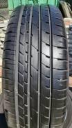 Dunlop Enasave RV504, 225/60 R17