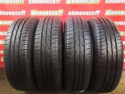 Dunlop Enasave EC203, 175/70R14 84S