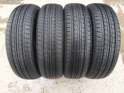 Goodyear GT-Eco Stage, 155 65R14