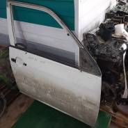 Дверь Toyota probox ncp51 передняя правая