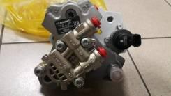 Топливный насос высокого давления Cummins 6ISBe, ISF 3.8 4988595, 5264248, 0445020150, 0445020045