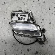 Фара дневного света левая (ходовые огни) Volvo XC60 2008-2017 [31420393, 31353287, 89209151]