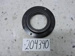 Подшипник опоры переднего амортизатора Toyota Highlander U50 2013 [4861942010]