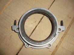 Сальник коленвала задний Chevrolet Trail Blazer (GMT360) 2001-2010