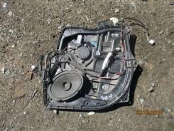 Мотор стеклоподъемника Mazda Mazda 6 GH 2007-2012 [GS1D7297]