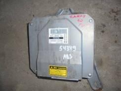 Блок управления abs Toyota Camry (V40) 2006-2011 [8954033390]