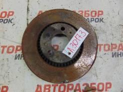 Диск тормозной передний Volvo S80 TS, TH, KV 1998-2006 [274170]