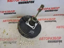 Вакуумный усилитель тормозов Volvo S80 TS, TH, KV 1998-2006 [8649491, 9485179, 9441116]