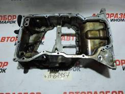 Поддон Nissan Teana J32 2008-2013 [11110JH00A] 11110JH00A