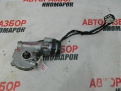 Электроусилитель руля (ЭУР, рулевой рейки) Toyota Corolla E150 2006-2013 [4525012B80]