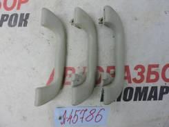 Ручка внутренняя потолочная Mazda Mazda 3 BL 2009-2013 [GAL269470B]