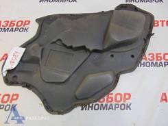 Шумоизоляция Ford Focus 3 2011> [1825039, BM51A27459]