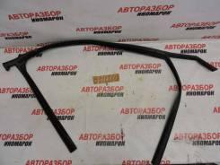 Уплотнитель стекла двери Chevrolet Cruze J300 2009-2016 [95390023]