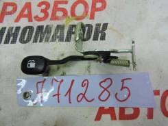 Ручка открывания бензобака Kia Cerato LD 2004-2008 [8157522000]