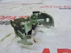 Ручка открывания лючка бензобака Kia Cerato (LD) 2004-2008 [2971367]