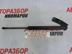 Амортизатор двери багажника Great Wall Hover H3 3 2010 [6307017K00]
