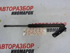 Амортизатор двери багажника Great Wall Hover H3 3 2010 [6307016K00]