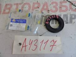 Сальник дифференциала левый Chevrolet Aveo T200 2003-2008 [94535473]