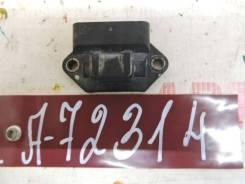 Датчик ускорения Hyundai Getz 2002-2010 [3936022040, 3936022030] 3936022040