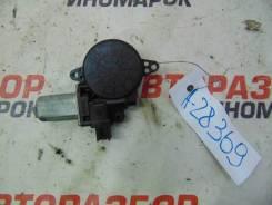 Мотор стеклоподъемника Mazda Mazda 6 GH 2007-2012 [D6515858X]