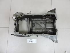 Поддон Nissan Murano Z50 2004-2008 [11110CA001] 11110CA001