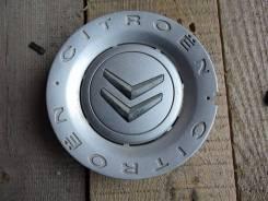 Колпак декоративный Citroen C4 2005-2011 [9684769080]