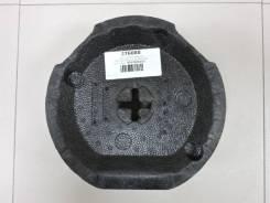 Ящик для инструментов Subaru Impreza (G12) 2007-2012 [97035AG011]